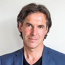 Profile Image of Ulrich Brückner