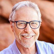 Profile Image of George Otott