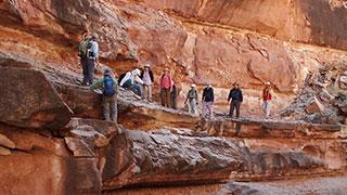 https://roadscholar-iv-prod.azureedge.net/publishedmedia/1zes3vmanb6x4ua738je/6113-hiking-arizona-marble-canyon-vermillion-cliffs-SmHoz.jpg