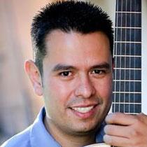 Profile Image of Omar Villanueva