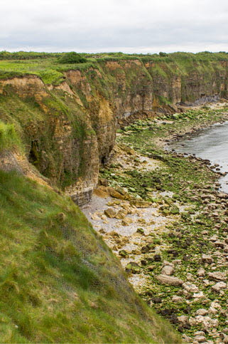 Educational Tours in Normandy | Road Scholar
