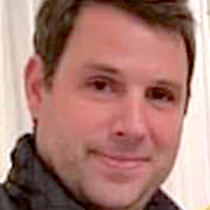 Profile Image of Pedro Cordeiro