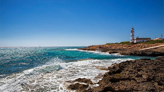 Mallorca: A Hiker's Paradise