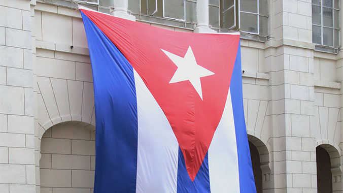 Best of Cuba Tours