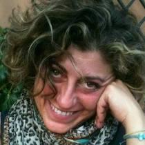 Profile Image of Elisabetta Falaschi