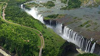 https://roadscholar-iv-prod.azureedge.net/publishedmedia/43m7b77lqpn3wv64uop3/22430-Victoria-Falls-smhoz.jpg