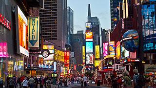 https://roadscholar-iv-prod.azureedge.net/publishedmedia/484uzs2qdnot58w8707s/11921-theater-in-new-york-city-with-three-shows-times-square-smhoz.jpg