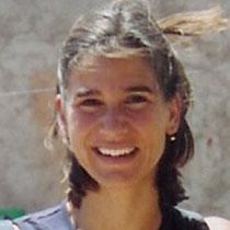Profile Image of Esther Mitrani