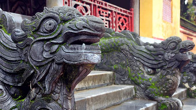 Walking Vietnam Paths Of Wonder From Hanoi To Ho Chi Minh City