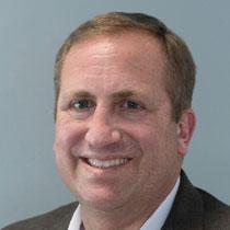 Profile Image of Matthew Pinsker