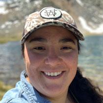 Profile Image of Emily Dayhoff