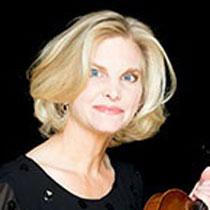 Profile Image of Wendy Putnam