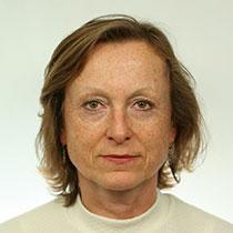 Profile Image of Hana Kundratova