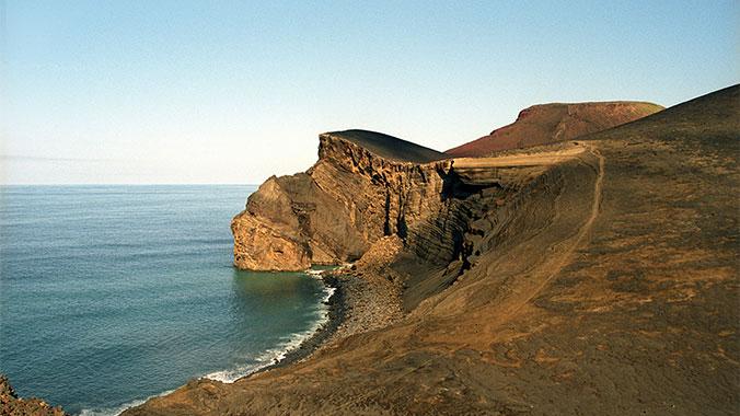 Amazing Azores, Portugal