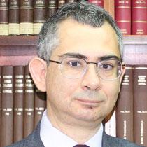 Profile Image of Giorgos Vavouranakis