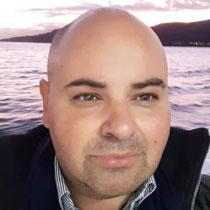 Profile Image of Nuno Garcia