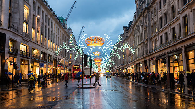 celebrate a charming english christmas amid the victorian splendor of london enjoy festive performances learn local christmas traditions explore hampton - Christmas In London