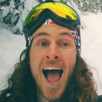 Profile Image of Miles Yazzolino