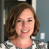 Profile Image of Yvonne Christner