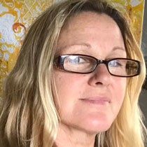 Profile Image of Laurieanne Wysocki