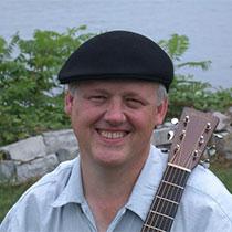Profile Image of John Rossbach