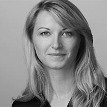 Profile Image of Janet Kempf