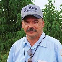 Profile Image of Richard Kohr