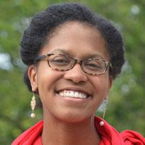 Profile Image of Jazz Dottin