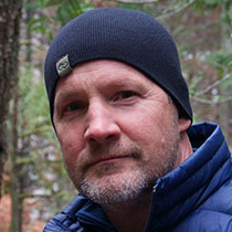 Profile Image of John Pachuta