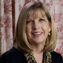 Profile Image of Susan Morris