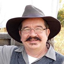 Profile Image of Bob Vinatieri