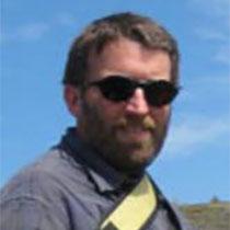 Profile Image of Rich MacDonald