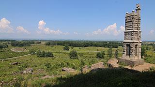 https://roadscholar-iv-prod.azureedge.net/publishedmedia/cu25bwl5h7wso06mr83t/9114-pennsylvania-battle-of-gettysburg-heroism-sacrifice-bravery-SmHoz.jpg