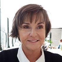Profile Image of Paula Bizarro Moreira