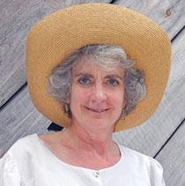 Profile Image of Pauline Angione