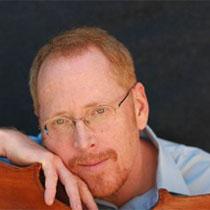 Profile Image of David Morris