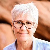 Profile Image of Denise Otott