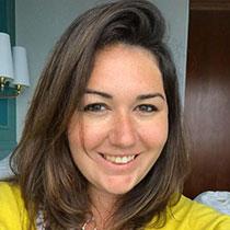 Profile Image of Liz Levenson
