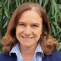 Profile Image of Luisa Gomes