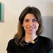 Profile Image of Cristina Gregorin
