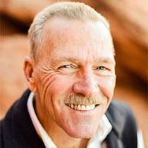 Profile Image of Dan Krupicka