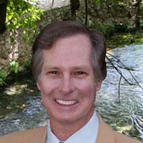Profile Image of Gregg Eckhardt