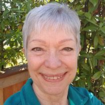 Profile Image of Linda Wanless