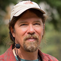 Profile Image of David Lukas