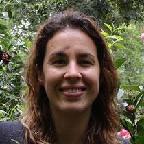 Profile Image of Carina Costa