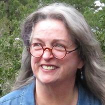 Profile Image of Shannon Harmon