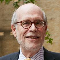 Profile Image of Harold Holzer