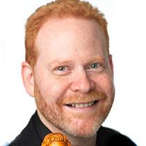 Profile Image of Lawrence Lipnik