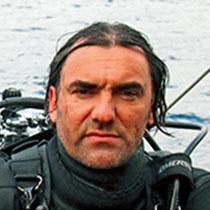 Profile Image of Alen Soldo
