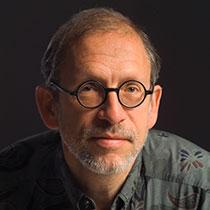 Profile Image of Harlan Greene